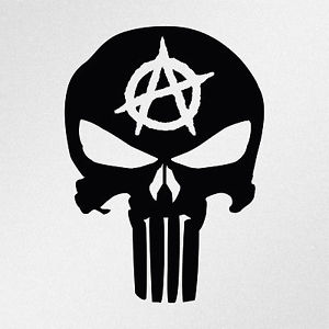 300x300 Free Anarchy Icon 289768 Download Anarchy Icon