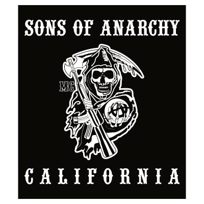 400x400 Free Logos Vector Eps Download Sons Of Anarchy Logo Vector