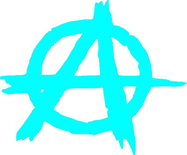 600x497 Hotchiks Anarchy Clip Art