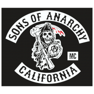 195x195 Sons Of Anarchy Brands Of The Download Vector Logos And