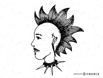 341x260 Anarchy Vector Graphics To Download