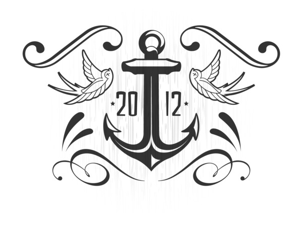 600x463 Anchor Tattoos Png Transparent Anchor Tattoos.png Images. Pluspng