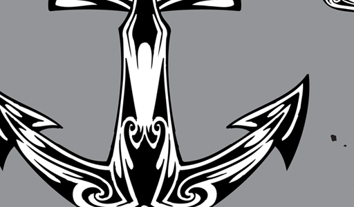 512x300 Index Of Imagesvectorstattoovp 6product Detail
