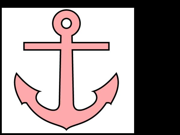 Anchor Vector Free