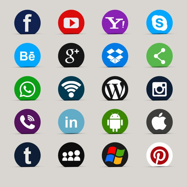 626x626 Android Vectors, Photos And Psd Files Free Download