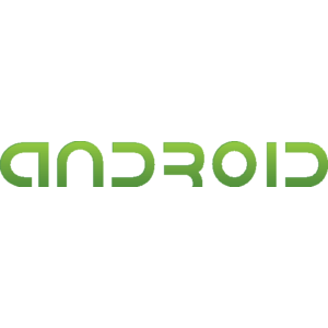 300x300 Android Logo, Vector Logo Of Android Brand Free Download (Eps, Ai