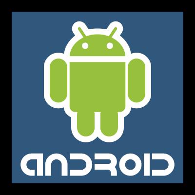 400x400 Android Logo Vector (.ai)