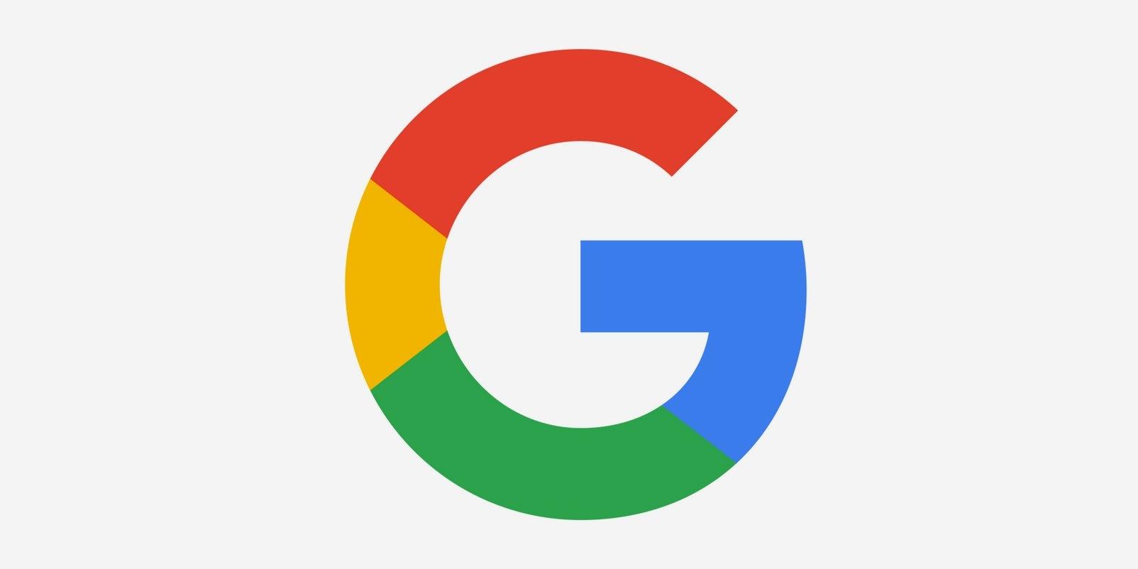 1604x802 Google Apps Logo Vector Free Design Templates