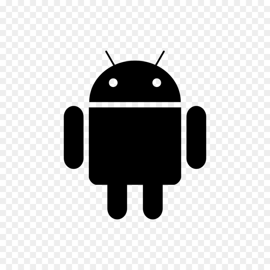 900x900 Vector Iphone Android Logo