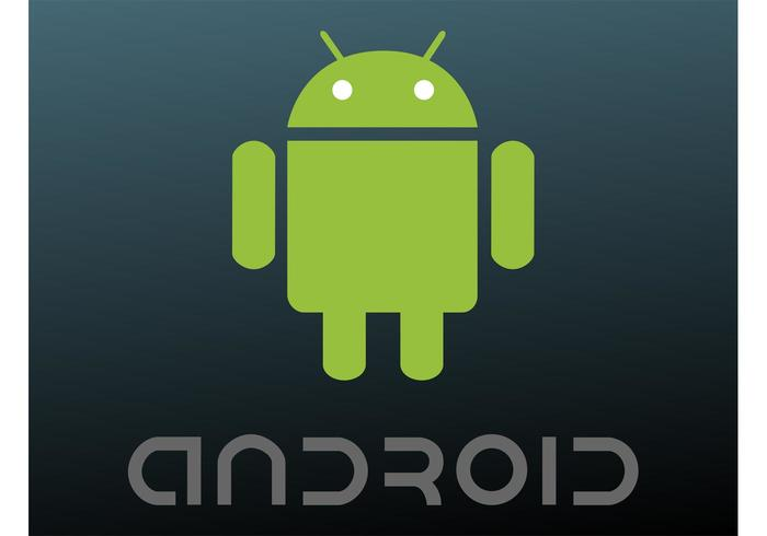 700x490 Android Logo