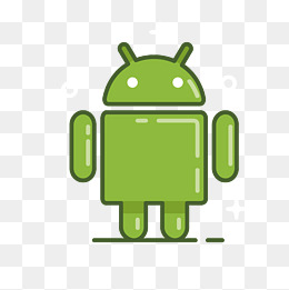 260x261 Android Logo Png, Vectors, Psd, And Clipart For Free Download