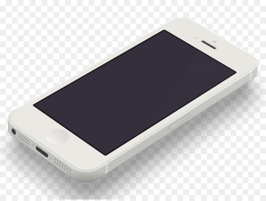 900x680 Huawei Honor 9 Smartphone Telephone Android