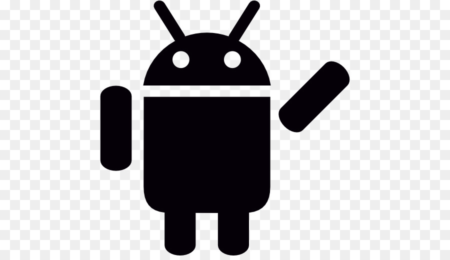 900x520 Android Software Development Mobile App Development Operating