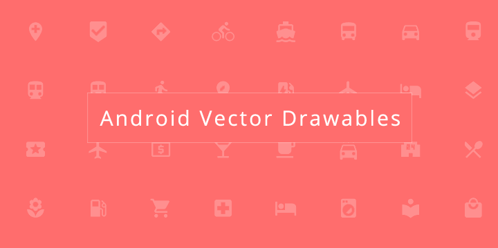 720x359 Android Working With Svg Vector Drawables