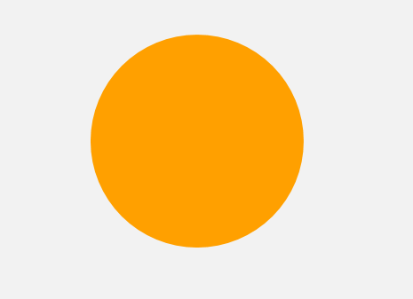 465x337 Rounded Vector Shape In Android