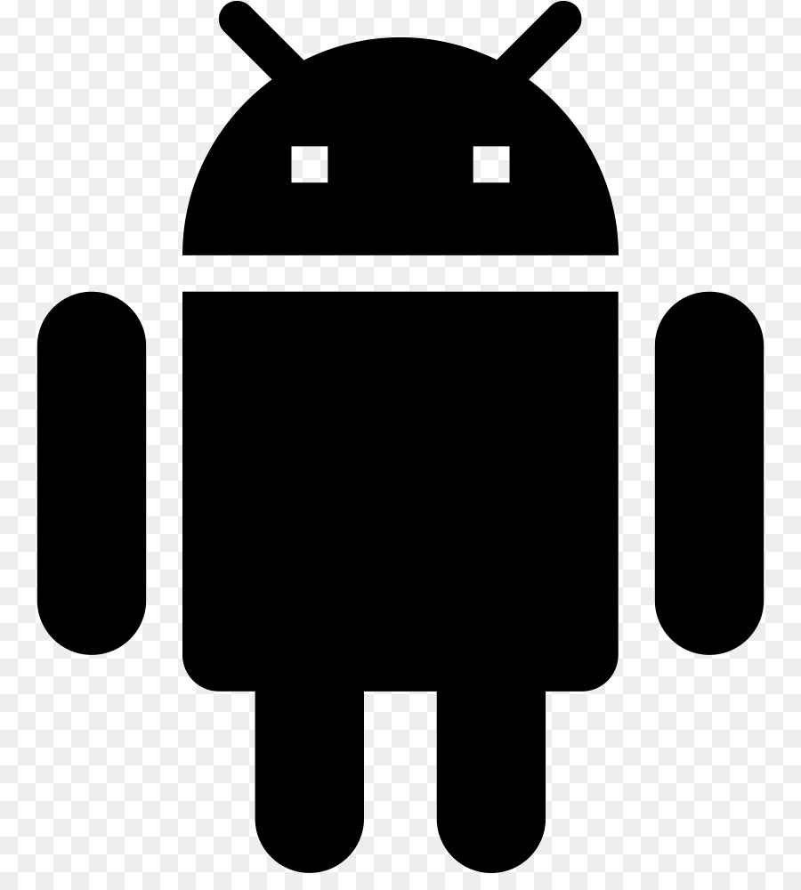 900x1000 Vector Android Computer Icons