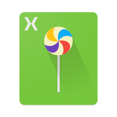 384x384 A Scalable Introduction To Vector Drawables Xamarin Blog