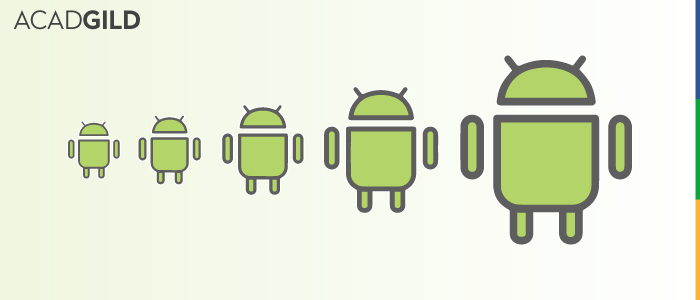 700x300 Vector Graphics A Deep Dive Into Androidacadgild Online Android