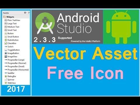 480x360 Android Free Vector Icons. Android Icons Generator. Android Studio