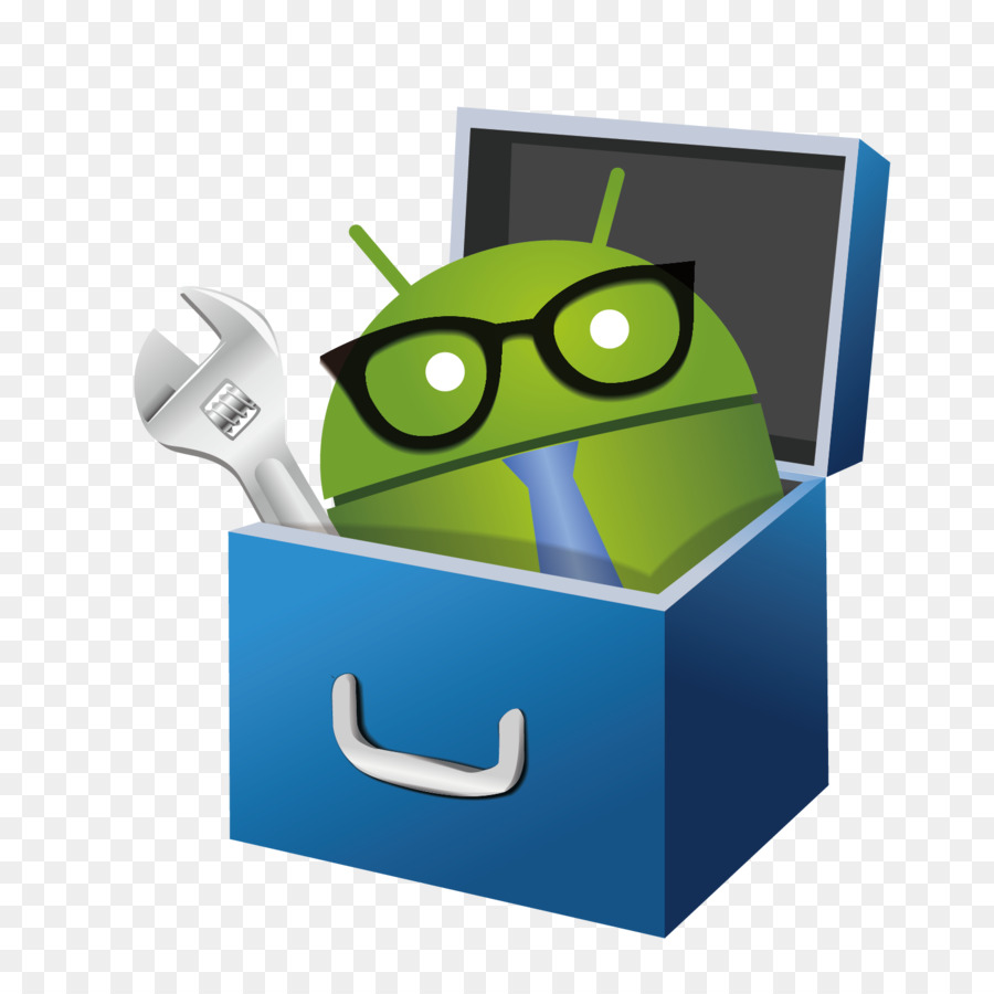 900x900 Application Software Android Application Package Rooting Icon