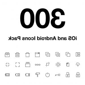300x300 Ios And Android Vector Icons Sohadacouri