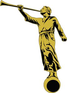 215x300 20 Best Angel Moroni Images Angel Moroni, Mormon