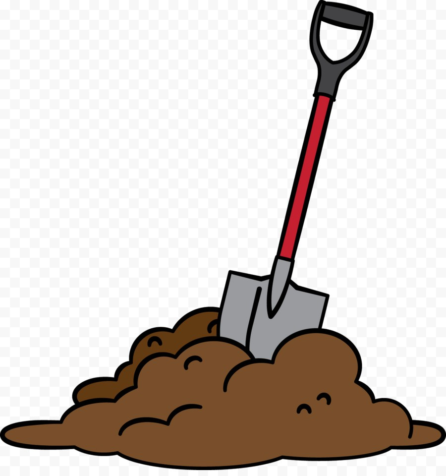 900x960 Kisspng Digging Dirt Angel Moroni Clip Art Shovel 5acce5d45c9cf4
