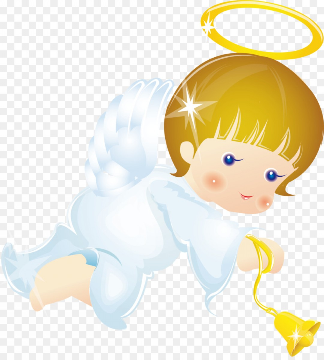 1080x1200 Png Angel Clip Art Beautiful Little Angel Vector Lazttweet