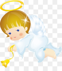 260x300 Angel Vector Png Amp Angel Vector Transparent Clipart Free Download