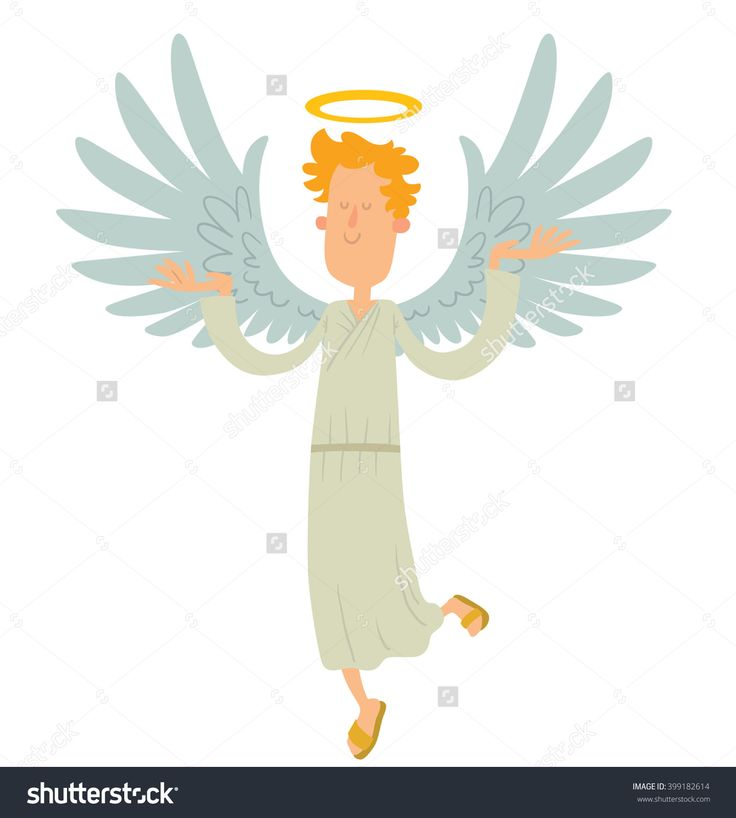 736x818 Angel Vector Images Wings Vector Free Download