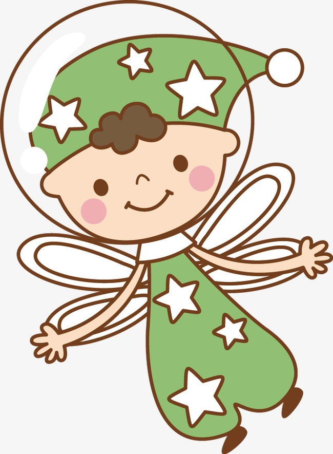 650x884 Angel Boy, Angel Vector, Boy Vector, The Green Angels Png And