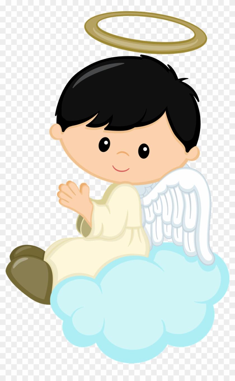 840x1360 Angel Vector, Angel Clipart, Communion, Clip Art, Christmas