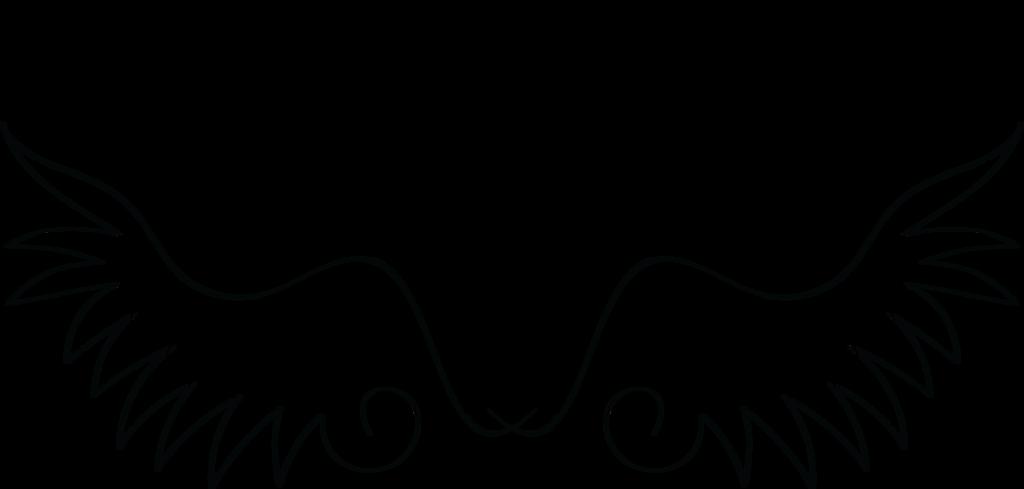 1024x489 Angel Wings Vector Art Angel Wings With Halo Vleugels