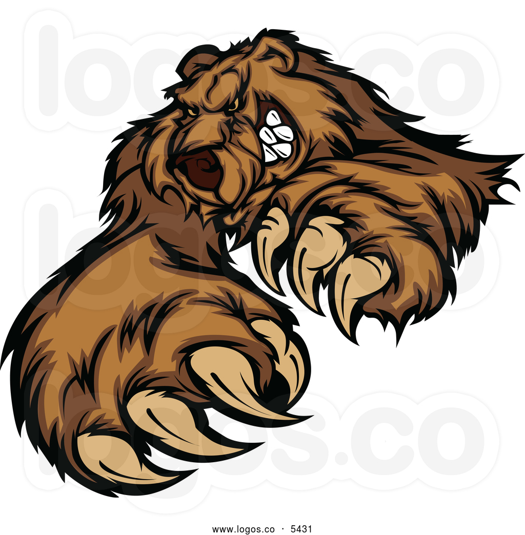 1024x1044 Collection Of Free Clawing Clipart Angry. Download On Ubisafe