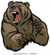 214x235 Image Result For Angry Bear Images Medved Rossiia
