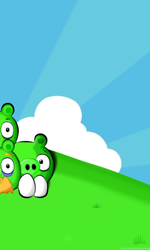 480x800 Angry Bird Backgrounds Vector Wallpapers 939915 Desktop Background