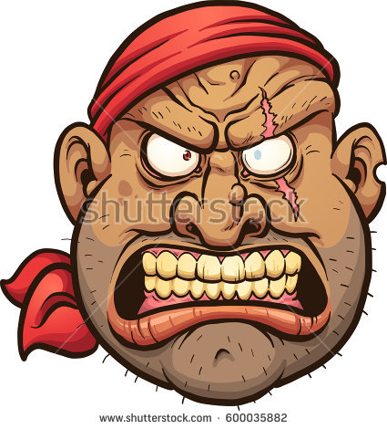 425x470 Angry Face Knight Clipart, Explore Pictures