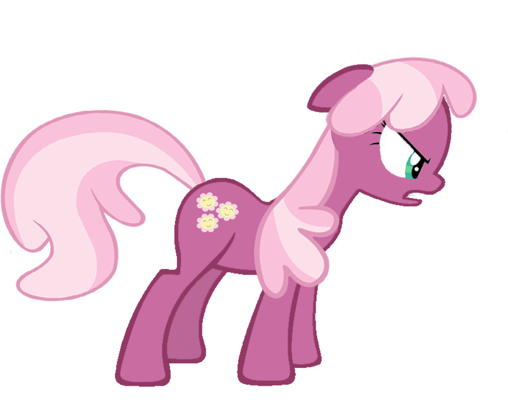 1000x800 Collection Of Free Pony Vector Angry. Download On Ubisafe