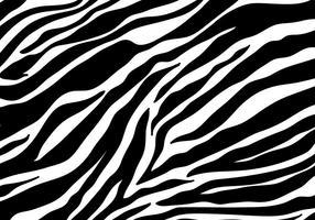 286x200 Animal Print Free Vector