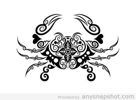 468x343 Line Art Animal Free Vector Graphic