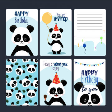 360x360 Animal Vectors, 23,926 Graphic Resources For Free Download