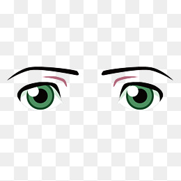260x261 Png Sad Eyes Transparent Sad Eyes.png Images. Pluspng