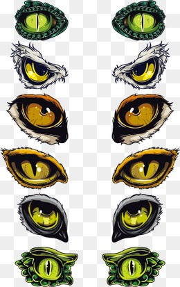 260x413 Anime Eyes Png, Vectors, Psd, And Clipart For Free Download Pngtree