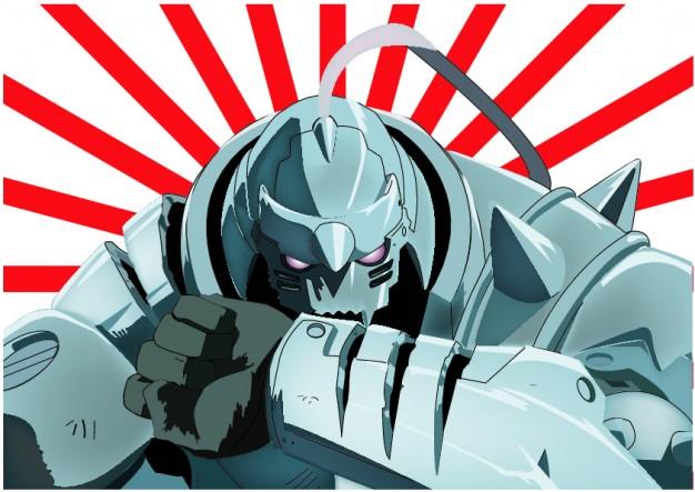 626x443 Anime Manga Vectors, Photos And Psd Files Free Download