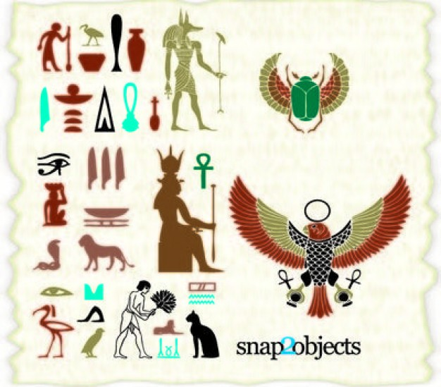 626x549 Ankh Vectors, Photos And Psd Files Free Download