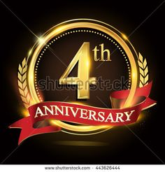 236x246 60th Anniversary Logo With Silver Label And Blue Ribbon, Vector