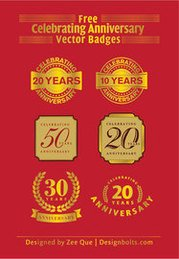 179x259 Free 10th Anniversary Clipart And Vector Graphics