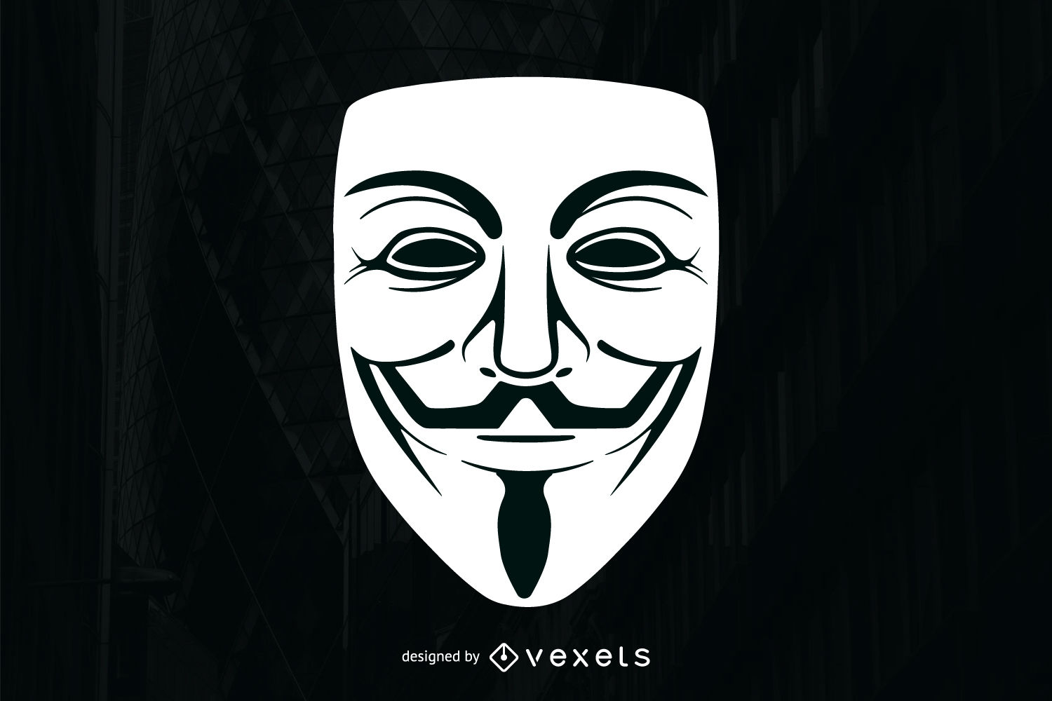 1500x1000 Anonymous Mask