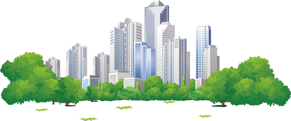 Apartment Building Vector at GetDrawings | Free download