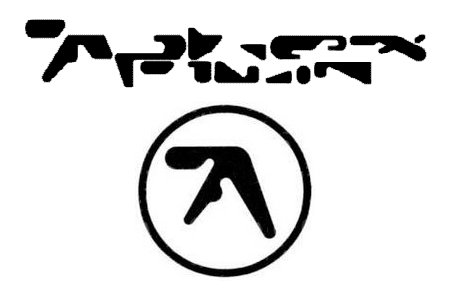 450x300 Aphex Twin Symbol Aphex Twin 2010 Six New Albums Completed